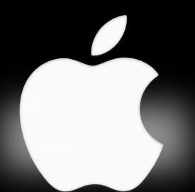 Apple iWatch, ecco tutte le novità