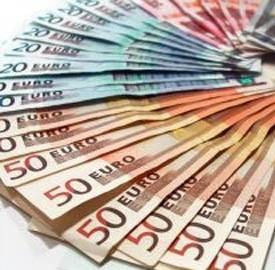 Mutui a tasso fisso, rialzo previsto nei prossimi mesi