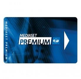 Premium Everywhere, nuova promozione Vodafone e Mediaset