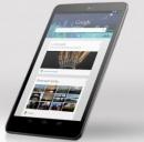 Nuovo Nexus 7, il tablet di google