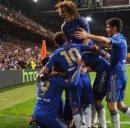 Inter-Chelsea, la sfida il primo agosto in USA