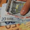 Imprese in difficoltà per prestiti e crediti