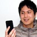 iPhone 6 in arrivo a settembre, le ultime indiscrezioni