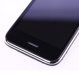 iPhone 5S e iPhone Lite, quali caratteristiche avranno?