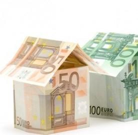 Sospensione mutui con il Fondo di solidarietà