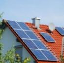 Stabilizzazione per incentivi fiscali casa ed ecobonus?