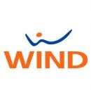 Wind, nuove promozioni e tariffe