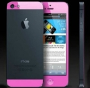 iPhone 5S: confermata la presenza del sensore di impronte digitali