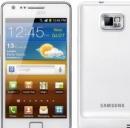 Samsung Galaxy S2: niente aggiornamenti Android