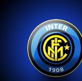 """Inter-Chelsea sarà un'amichevole di """"lusso"""""""