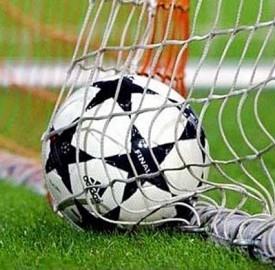 Guinness Cup 2013, orario tv e formazioni Juventus-Everton