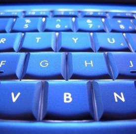 Acquisti online, diffidenza verso gli altri paesi