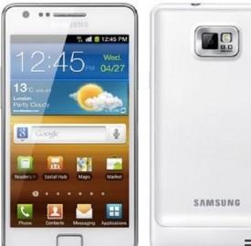 Galaxy S2 Senza aggiornamenti Android, fa eccezione il Galaxy S2 Plus