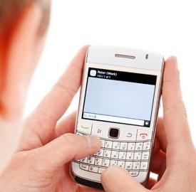 Tempi del rinnovo di promozioni Internet smartphone