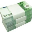 Obbligazioni tasso fisso di Banco Posta
