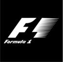 F1, diretta tv del Gran Premio di Germania
