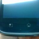 Nokia Lumia 1020: presentazione 11 luglio 2013