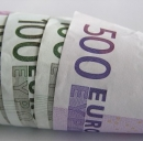 Dati Istat sulla pressione fiscale