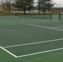 Pronostici e orari tv Wimbledon 2013, semifinali