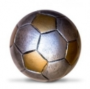 Calendario, pronostici e orari quarti del mondiale Under 20 di calcio 2013