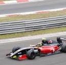Orari tv Formula 1 2013 GP Germania 7 luglio