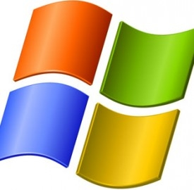 Addio Windows XP