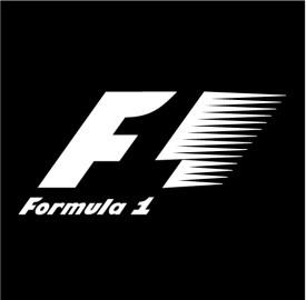 Formula Uno, si corre il Gran Premio di Nurburgring
