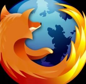Nuovo tablet Mozilla con sistema operativo Firefox
