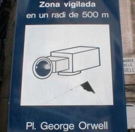 Sicurezza o violazione della privacy?