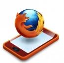 Smartphone: debutto di Firefox OS