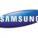 Samsung Galaxy Mega: in arrivo l'innovativo smartphone con un'ampio schermo