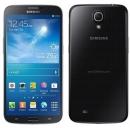 Il nuovo phablet Samsung Galaxy Mega S3