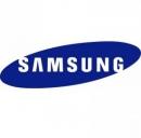 Samsung Galaxy Mega 6.3, lanciato a 599 euro