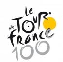 Tour de France 2013: la settima tappa in diretta tv.