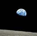 PayPal Galactic: la nuova carta di credito per transazioni nello spazio