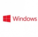App store di Windows 8, cosa c'è da sapere
