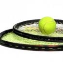 Torneo di Wimbledon
