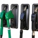 In rialzo i prezzi della benzina