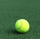 Wimbledon 2013: risultati semifinali, diretta tv finale Djokovic-Murray.
