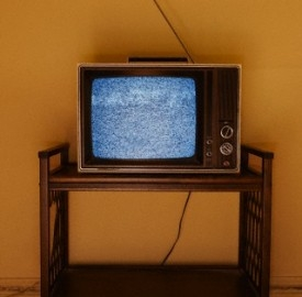 Programmazione serale di oggi: film, documentari e serie