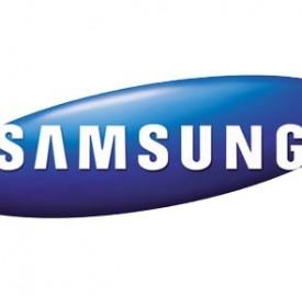 Le ultime dal mondo Samsung