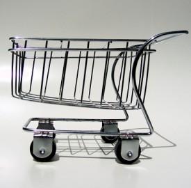 Calo dei consumi secondo dati Istat