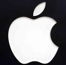 iPhone low cost, ecco i prezzi e la data di uscita