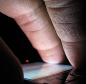 iPhone 5 Apple, Samsung Galaxy S4 e HTC one: il miglior prezzo disponibile