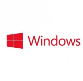 Windows 8, come muoversi nell'app store