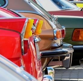 Assicurazione auto, come fermare le polizze fasulle