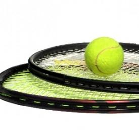 Wimbledon, orari diretta