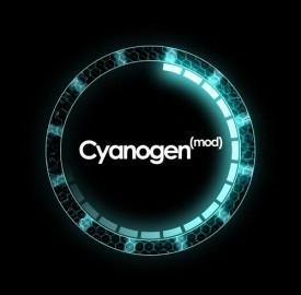 Aggiornamento Android 4.2.2 per il Sony Xperia Z. L'alternativa è CyanogenMod
