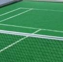 Wimbledon, streaming e diretta Tv della finale