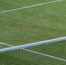 Finale Wimbledon Junior 2013, dove seguirla